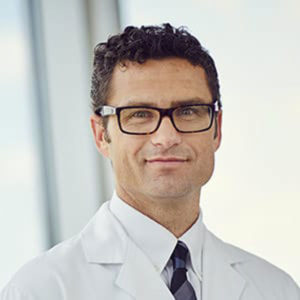 Shane Mangrum, MD